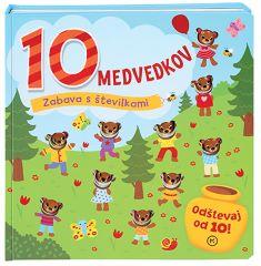 10 MEDVEDKOV