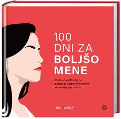 100 DNI ZA BOLJŠO MENE