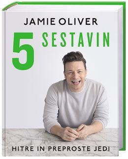 5 SESTAVIN