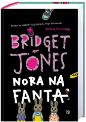 BRIDGET JONES-NORA NA FANTA