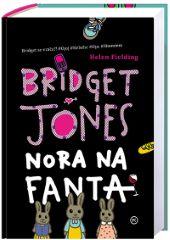 BRIDGET JONES-NORA NA FANTA