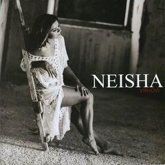 CD NEISHA-VRHOVI