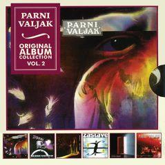 CD PARNI VALJAK 6CD
