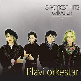 CD PLAVI ORKESTAR