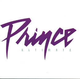 CD PRINCE - ULTIMATE