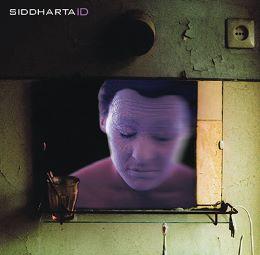 CD SIDDHARTA:ID