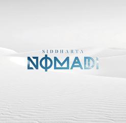 CD SIDDHARTA NOMADI
