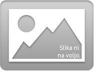 CD ŽELJKO JOKSIMOVIĆ - THE BEST OF COLLECTION 2 CD