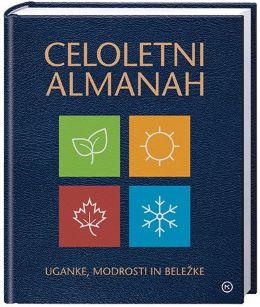 CELOLETNI ALMANAH