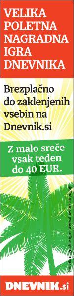 Dnevnik-nagradna-igra-150-x600