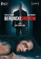DVD BERLINSKI SINDROM