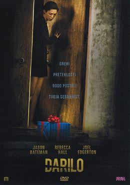 DVD DARILO