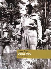 DVD DOLINA MIRU