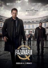 DVD FAZANARJI