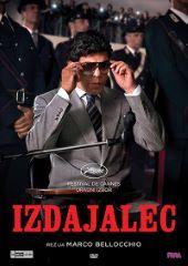 DVD IZDAJALEC