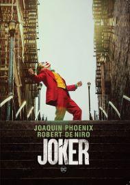 DVD JOKER