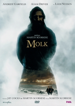 DVD MOLK