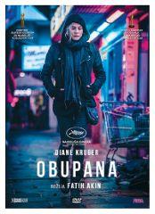 DVD OBUPANA