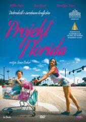 DVD PROJEKT FLORIDA