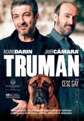 DVD TRUMAN
