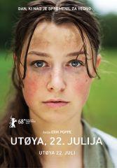 DVD UTOYA