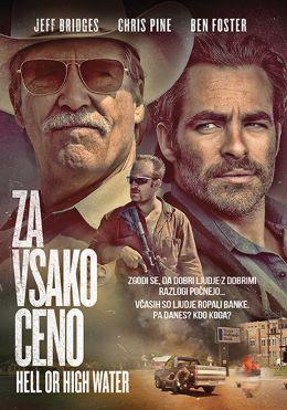 DVD ZA VSAKO CENO