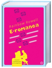 E-ROMANCA