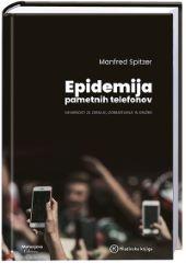 EPIDEMIJA PAMETNIH TELEFONOV