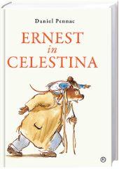 ERNEST IN CELESTINA
