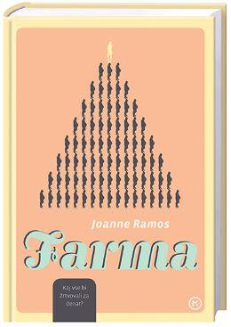 FARMA