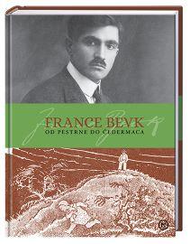 FRANCE BEVK-OD PESTRNE DO ČEDERMACA - SUBVENCIJA