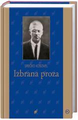 IZBRANA PROZA-KOSOVEL