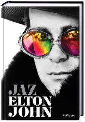 JAZ, ELTON JOHN