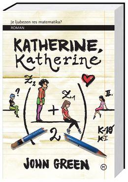 KATHERINE,KATHERINE-ŽEPNICA