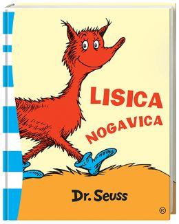 LISICA NOGAVICA