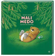 MALI MEDO
