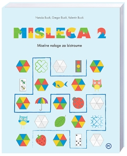 MISLECA 2