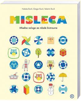 MISLECA