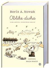 OBLIKE DUHA