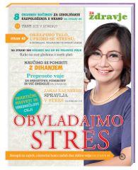 OBVLADAJMO STRES