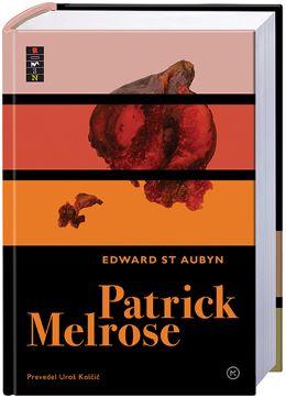 PATRICK MELROSE 1.DEL (SUBVENCIJA)