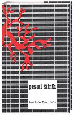 PESMI ŠTIRIH