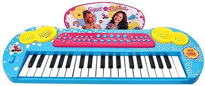 PIANO ELEKTRONSKI SOY LUNA
