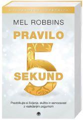 PRAVILO 5 SEKUND