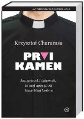PRVI KAMEN-ŽEPNICA