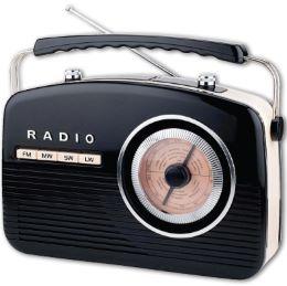 RADIO RETRO CR 1130