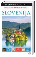 SLOVENIJA-SVETOVNI POPOTNIK