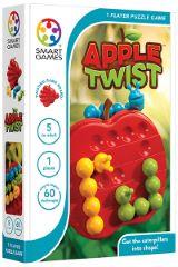 SMART GAMES IGRA APPLE TWIST