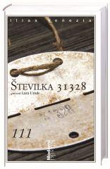 ŠTEVILKA 31328
