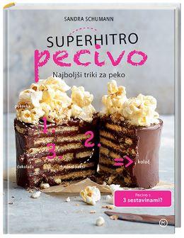 SUPERHITRO PECIVO